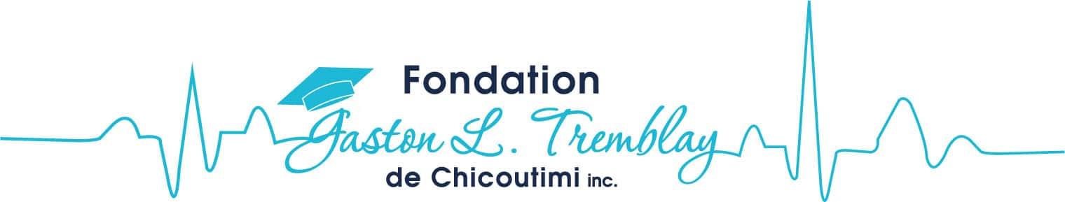 Fondation Gaston L. Tremblay