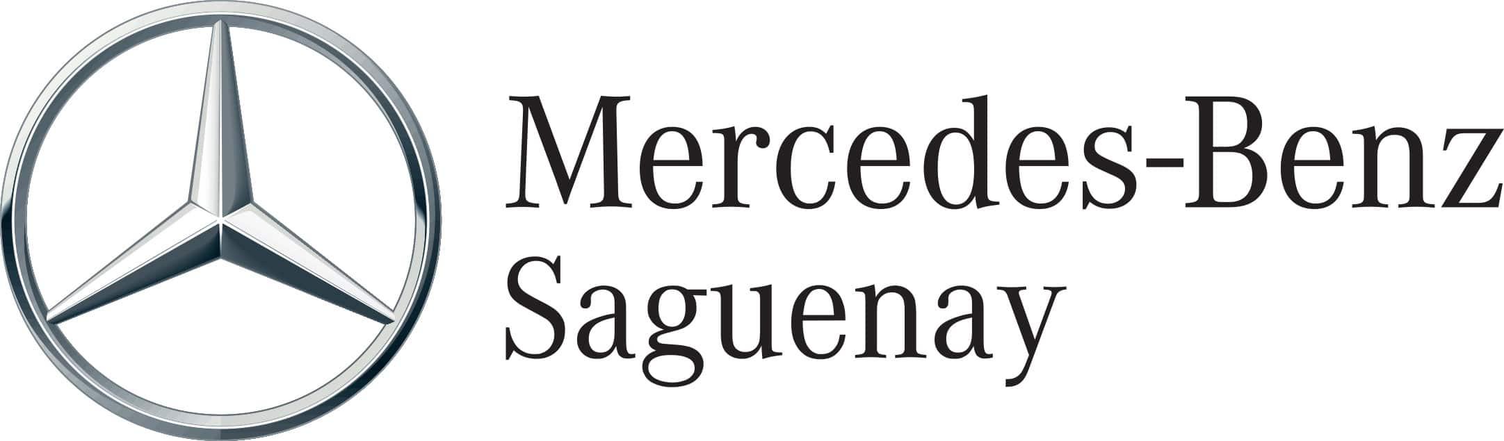Mercedes Saguenay