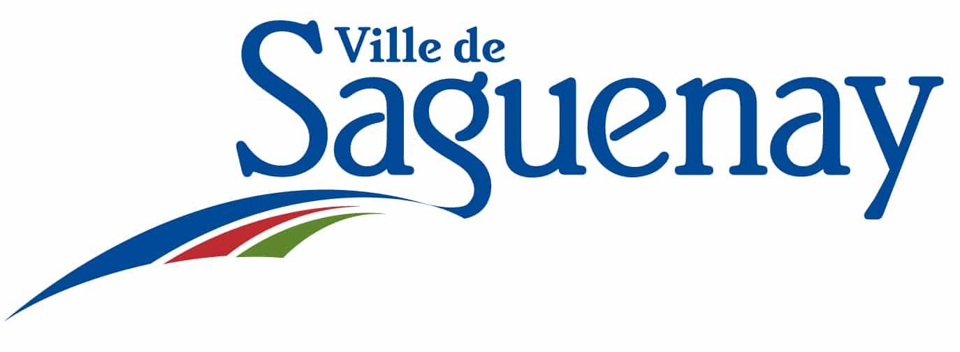 Ville Saguenay